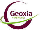 Mon site spip for Geoxia ouest